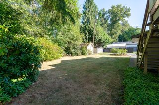 Photo 22: 7948 141B Street in Surrey: East Newton House for sale : MLS®# R2616019