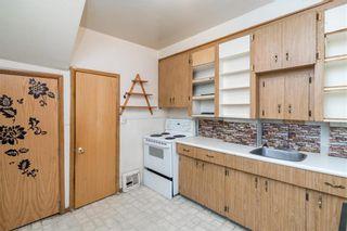 Photo 9: 119 Evanson Street in Winnipeg: Wolseley Residential for sale (5B)  : MLS®# 202021840