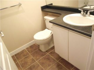 Photo 8: 904 3455 ASCOT Place in Vancouver: Collingwood VE Condo for sale (Vancouver East)  : MLS®# V1103933