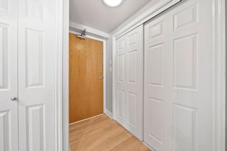 """Photo 21: 507 680 CLARKSON Street in New Westminster: Downtown NW Condo for sale in """"The Clarkson"""" : MLS®# R2601580"""