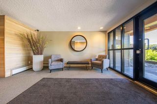 """Photo 17: 313 2336 WALL Street in Vancouver: Hastings Condo for sale in """"Harbour Shores"""" (Vancouver East)  : MLS®# R2597261"""