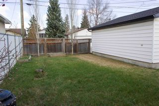 Photo 32: 272 Penmeadows Close SE in Calgary: Penbrooke Meadows Detached for sale : MLS®# A1101944