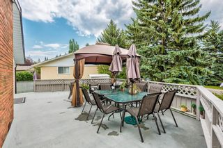 Photo 39: 435 Glamorgan Crescent SW in Calgary: Glamorgan Detached for sale : MLS®# A1145506