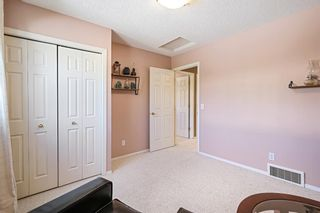 Photo 17: 206 Arbour Grove Close NW in Calgary: Arbour Lake Detached for sale : MLS®# A1147031