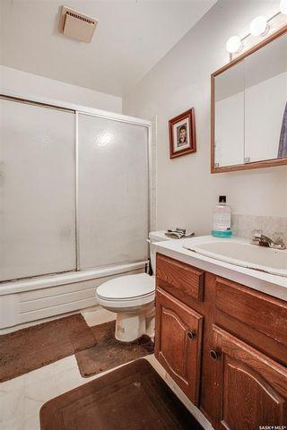 Photo 18: 62 Roborecki Terrace in Saskatoon: Silverwood Heights Residential for sale : MLS®# SK836258