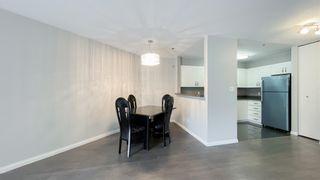 "Photo 13: 220 8620 JONES Road in Richmond: Brighouse South Condo for sale in ""Sunnyvale"" : MLS®# R2601328"