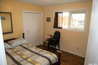 Photo 26: Perrault Acreage in Tisdale: Residential for sale : MLS®# SK855472