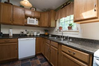 Photo 5: 319 HALL Road in South Greenwood: 404-Kings County Residential for sale (Annapolis Valley)  : MLS®# 201905066