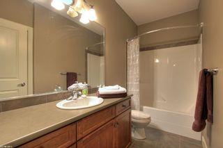 Photo 10: 2525 Selkirk  Drive in Kelowna: Other for sale : MLS®# 10036103