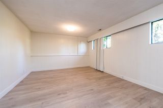 Photo 16: 1632 CORNELL Avenue in Coquitlam: Central Coquitlam House for sale : MLS®# R2353394