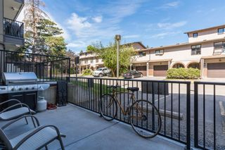 Photo 20: 4111 13045 6 Street SW in Calgary: Canyon Meadows Apartment for sale : MLS®# A1035534