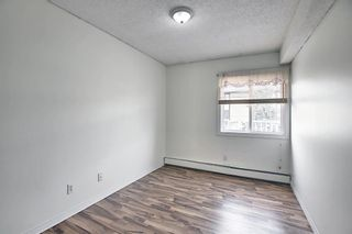 Photo 9: 408 732 57 Avenue SW in Calgary: Windsor Park Apartment for sale : MLS®# A1134392