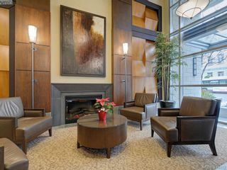 Photo 18:  in VICTORIA: Vi Downtown Condo for sale (Victoria)  : MLS®# 825453