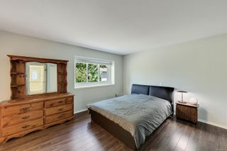 Photo 19: 3 515 Mount View Ave in : Co Hatley Park Row/Townhouse for sale (Colwood)  : MLS®# 884518