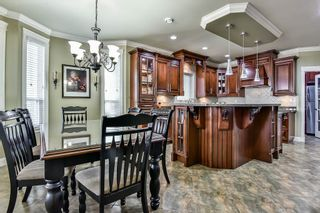 Photo 6: 9312 132A Street in Surrey: Queen Mary Park Surrey House for sale : MLS®# R2200039