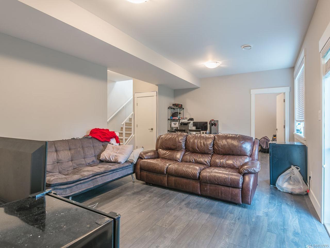Photo 24: Photos: 5896 Linyard Rd in NANAIMO: Na North Nanaimo House for sale (Nanaimo)  : MLS®# 832995