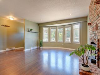 Photo 5: 683 Redington Ave in : La Thetis Heights House for sale (Langford)  : MLS®# 876510