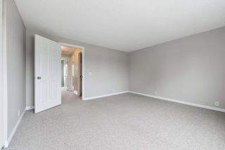 Photo 31: 36 18010 98 Avenue in Edmonton: Zone 20 Townhouse for sale : MLS®# E4255398