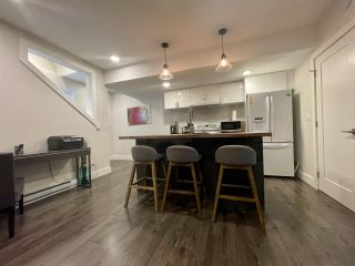 Photo 31: 1044 ARMITAGE Crescent in Edmonton: Zone 56 House for sale : MLS®# E4232773