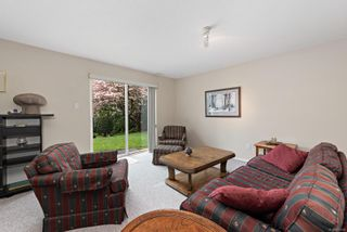 Photo 24: 551 Hobson Pl in : CV Courtenay East House for sale (Comox Valley)  : MLS®# 874209