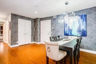 Photo 6: 209 1939 30 Street SW in Calgary: Killarney/Glengarry Apartment for sale : MLS®# A1076823