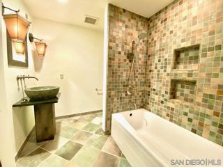 Photo 6: UNIVERSITY CITY House for rent : 3 bedrooms : 5550 Honors Dr in San Diego
