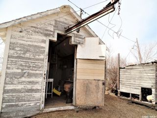 Photo 33: RM of Reford No. 379-57.12 acres in Reford: Residential for sale (Reford Rm No. 379)  : MLS®# SK850026