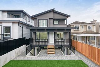 Photo 37: 7855 GILLEY Avenue in Burnaby: South Slope House for sale (Burnaby South)  : MLS®# R2557316