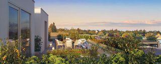 Photo 3: 401 1920 Oak Bay Ave in : Vi Jubilee Condo for sale (Victoria)  : MLS®# 878319
