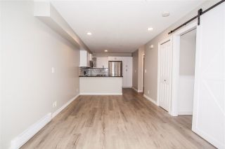 """Photo 11: 180 20180 FRASER Highway in Langley: Langley City Condo for sale in """"PADDINGTON STATION"""" : MLS®# R2257972"""