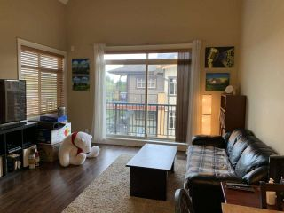 Photo 11: 569 8328 207A Street in Langley: Willoughby Heights Condo for sale : MLS®# R2573530