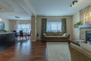 Photo 12: 9560 221 Street in Edmonton: Zone 58 House for sale : MLS®# E4244020