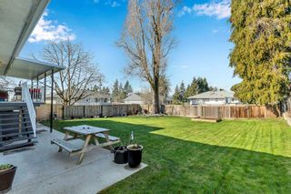 """Photo 4: 11395 92 Avenue in Delta: Annieville House for sale in """"Annieville"""" (N. Delta)  : MLS®# R2551752"""
