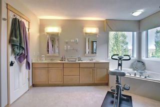 Photo 27: 1077 Panorama Hills Landing NW in Calgary: Panorama Hills Detached for sale : MLS®# A1116803