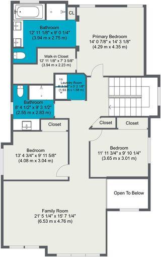 Photo 50: 34 Canyon Road: Fort Saskatchewan House for sale : MLS®# E4242809