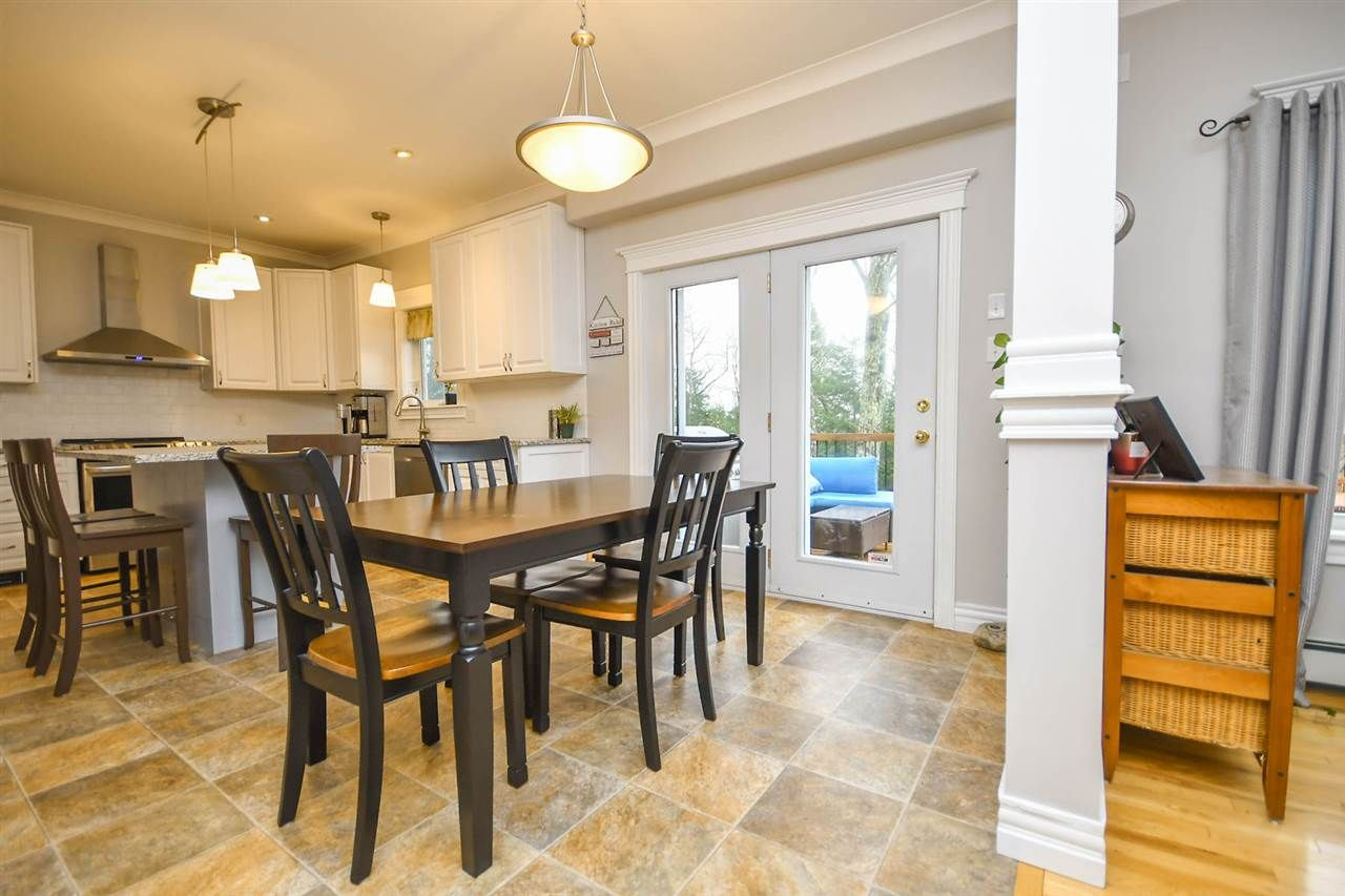 Photo 4: Photos: 154 Taylor Drive in Windsor Junction: 30-Waverley, Fall River, Oakfield Residential for sale (Halifax-Dartmouth)  : MLS®# 202022857