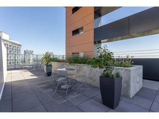 """Photo 37: 2806 13655 FRASER Highway in Surrey: Whalley Condo for sale in """"King George Hub 2"""" (North Surrey)  : MLS®# R2609676"""