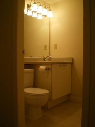 """Photo 29: # 108 - 5250 Victory Street in Burnaby: Metrotown Condo for sale in """"PROMENADE"""" (Burnaby South)  : MLS®# V788840"""
