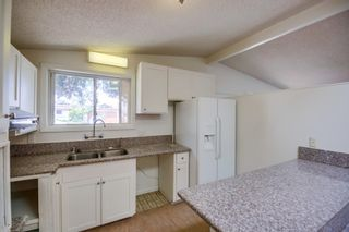 Photo 9: SERRA MESA House for sale : 3 bedrooms : 3261 Pasternack Pl in San Diego