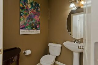 Photo 12: 288 371 Marina Drive: Chestermere Row/Townhouse for sale : MLS®# C4299250