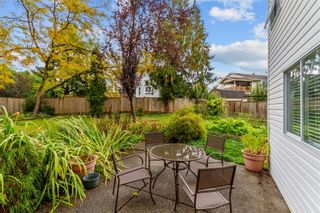 Photo 24: 12466 231B Street in Maple Ridge: East Central House for sale : MLS®# R2624247