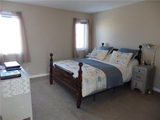 Photo 17: 159 FAIRWAYS Close NW: Airdrie Residential Detached Single Family for sale : MLS®# C3602387