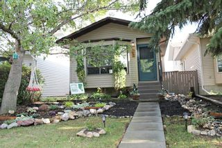 Main Photo: 55 Riverbrook Road SE in Calgary: Riverbend Detached for sale : MLS®# A1143234