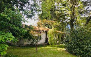 "Photo 14: 2026 GARIBALDI Way in Squamish: Garibaldi Estates House for sale in ""GARIBALDI ESTATES"" : MLS®# R2580677"