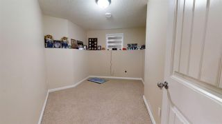Photo 34: 2848 36 Avenue in Edmonton: Zone 30 House for sale : MLS®# E4230085