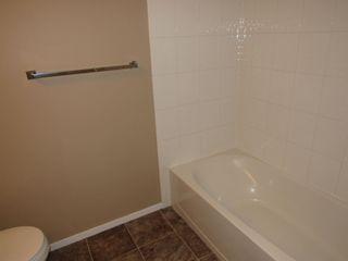 Photo 24: 207 111 WATT Common in Edmonton: Zone 53 Condo for sale : MLS®# E4259002