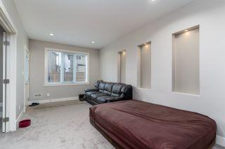 Photo 35: 6008 44 Avenue: Beaumont House for sale : MLS®# E4265460