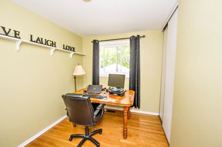 Photo 24: 101 Boling Green in Colby: 16-Colby Area Residential for sale (Halifax-Dartmouth)  : MLS®# 202116843