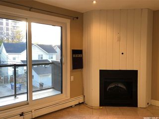 Photo 5: 306 512 4th Avenue North in Saskatoon: City Park Residential for sale : MLS®# SK852634