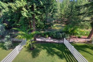 Photo 35: 49 2490 Tuscany Drive in West Kelowna: Shannon Lake House for sale (Central Okanagan)  : MLS®# 10186962